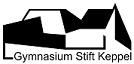 Gymnasium Stift Keppel